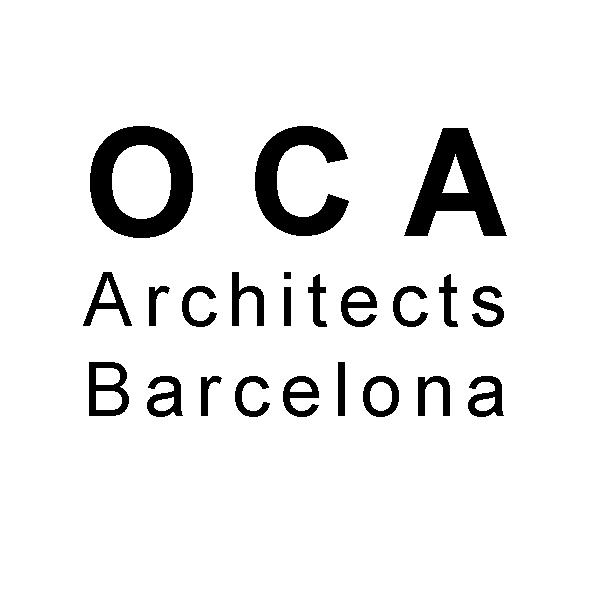 Oca Architects logo