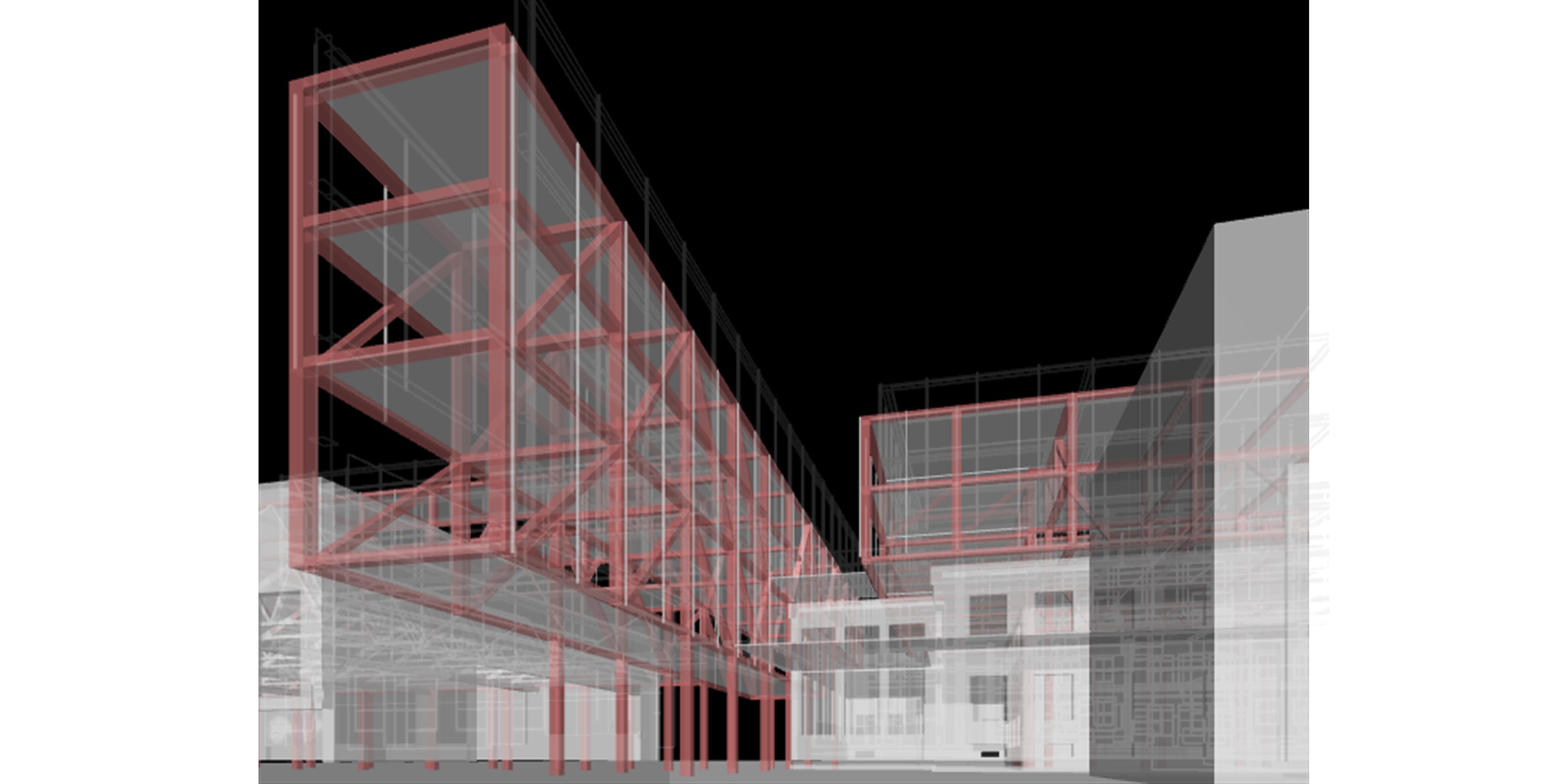 OCA Architects