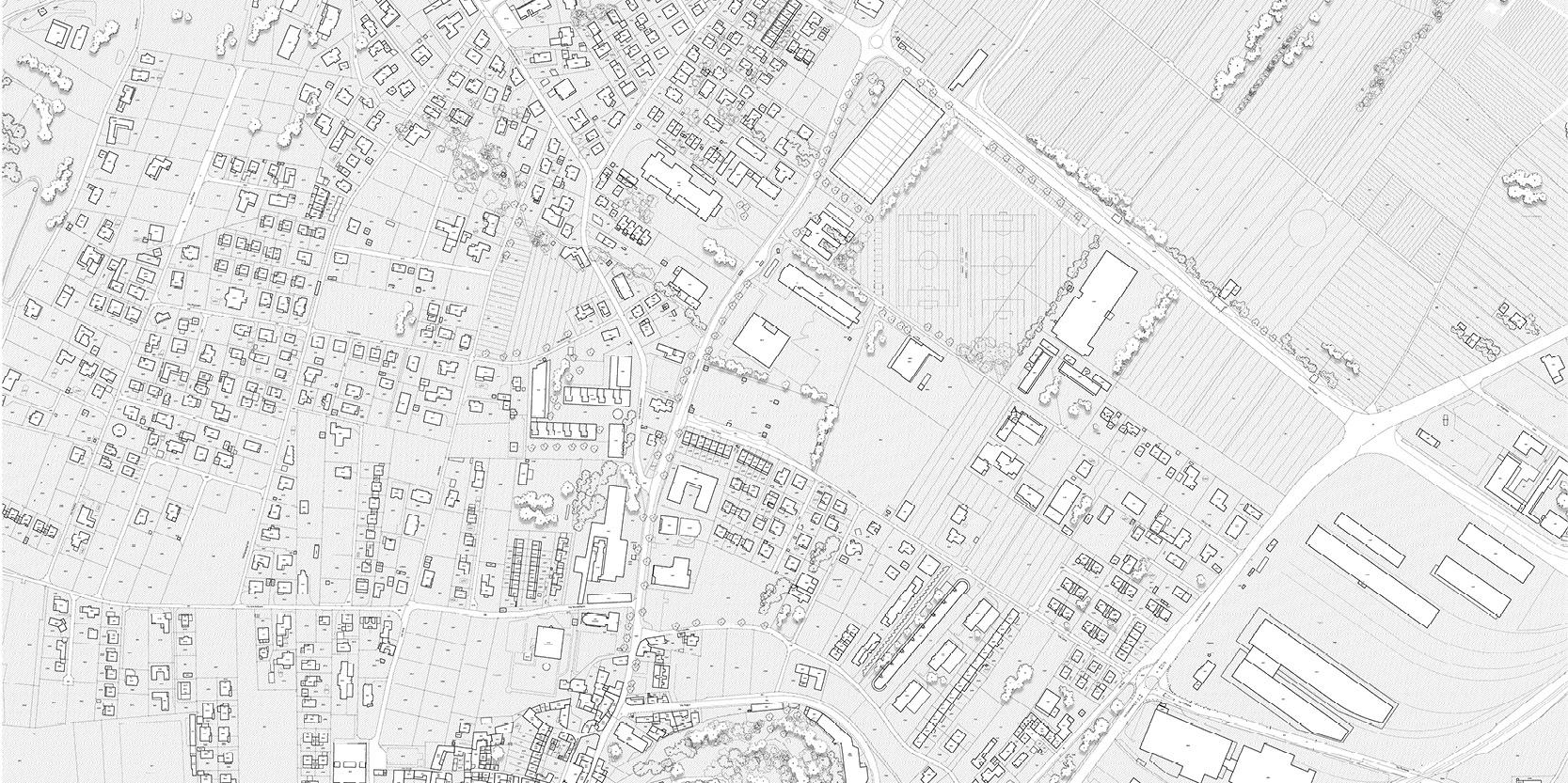 OCA architects arquitectos y Ilaria Egidi Concorso progettazione nuovo Centro Sportivo a Stabio Hernan Lleida Bernardo Garcia8