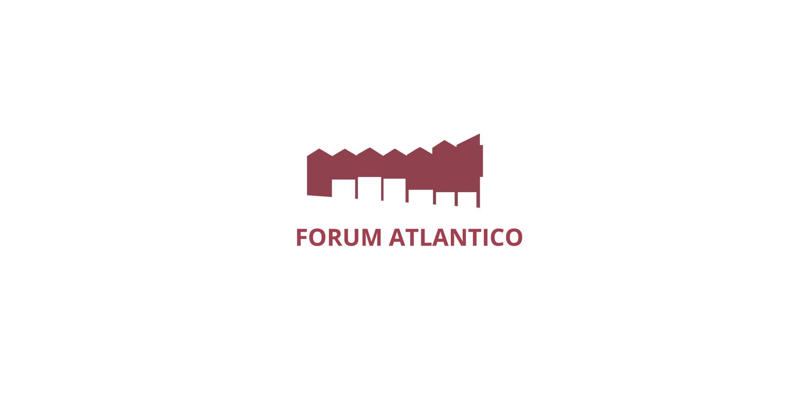 Fórum atlántico